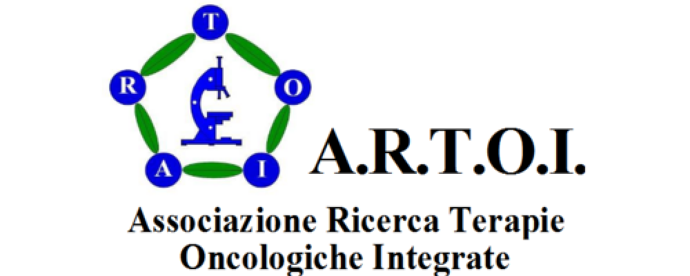 Ambulatorio di Oncologia Integrata – A.R.T.O.I.